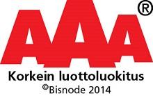 AAA-logo-2014-FI