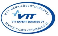 vtt_henkilosertifikaattimerkki_270x170