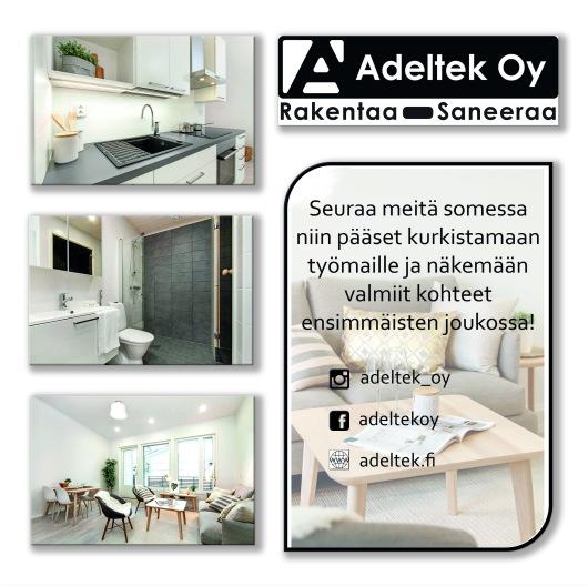some mainos adeltek_nettisivu