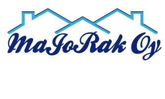 majorak logo
