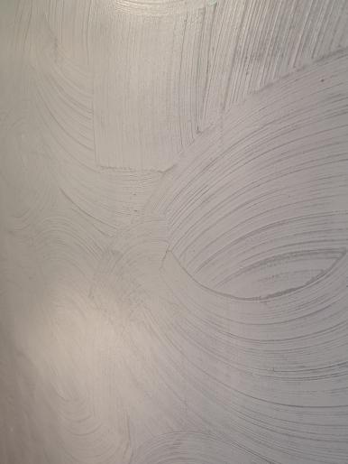 Tikkurila Tunto Hieno struktuuripinnoite